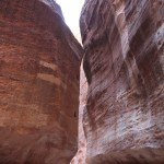 Petra_Jordan_Middle_East_TravelXena_213