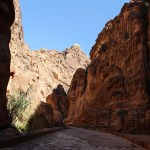 Petra_Jordan_Middle_East_TravelXena_228