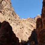 Petra_Jordan_Middle_East_TravelXena_236
