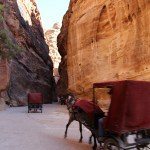 Petra_Jordan_Middle_East_TravelXena_245