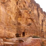 Petra_Jordan_Middle_East_TravelXena_247
