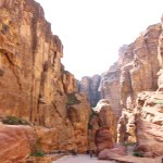 Petra_Jordan_Middle_East_TravelXena_248