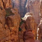 Petra_Jordan_Middle_East_TravelXena_250