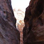 Petra_Jordan_Middle_East_TravelXena_252