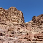 Petra_Jordan_Middle_East_TravelXena_27