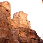 Petra_Jordan_Middle_East_TravelXena_270
