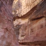 Petra_Jordan_Middle_East_TravelXena_275
