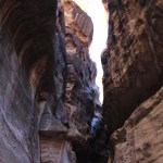 Petra_Jordan_Middle_East_TravelXena_279