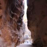 Petra_Jordan_Middle_East_TravelXena_282