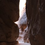 Petra_Jordan_Middle_East_TravelXena_283