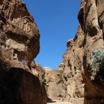 Petra_Jordan_Middle_East_TravelXena_295