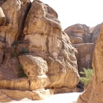 Petra_Jordan_Middle_East_TravelXena_303