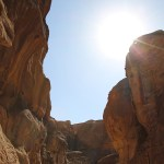 Petra_Jordan_Middle_East_TravelXena_306
