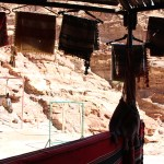 Petra_Jordan_Middle_East_TravelXena_31