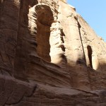 Petra_Jordan_Middle_East_TravelXena_312