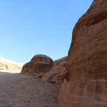 Petra_Jordan_Middle_East_TravelXena_315