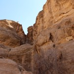 Petra_Jordan_Middle_East_TravelXena_317