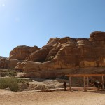 Petra_Jordan_Middle_East_TravelXena_329