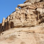 Petra_Jordan_Middle_East_TravelXena_344