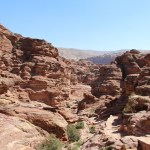 Petra_Jordan_Middle_East_TravelXena_35