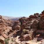Petra_Jordan_Middle_East_TravelXena_36