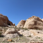 Petra_Jordan_Middle_East_TravelXena_360