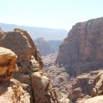 Petra_Jordan_Middle_East_TravelXena_40