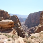 Petra_Jordan_Middle_East_TravelXena_42