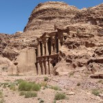 Petra_Jordan_Middle_East_TravelXena_45