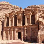 Petra_Jordan_Middle_East_TravelXena_50