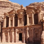 Petra_Jordan_Middle_East_TravelXena_51
