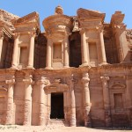 Petra_Jordan_Middle_East_TravelXena_57