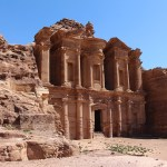 Petra_Jordan_Middle_East_TravelXena_60
