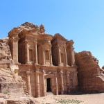 Petra_Jordan_Middle_East_TravelXena_61