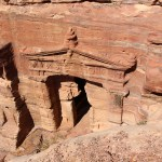 Petra_Jordan_Middle_East_TravelXena_7