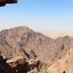 Petra_Jordan_Middle_East_TravelXena_72