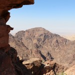 Petra_Jordan_Middle_East_TravelXena_73
