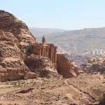 Petra_Jordan_Middle_East_TravelXena_76