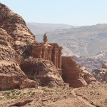 Petra_Jordan_Middle_East_TravelXena_77