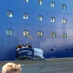 Calais_Port_CDF_France_TravelXena_14
