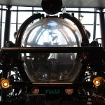Petroleum_Museum_Stavanger_Norway_TravelXena_10