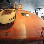 Petroleum_Museum_Stavanger_Norway_TravelXena_7