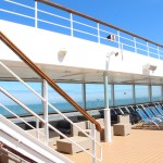 Ship_Horizon_Croisiers_de_France_TravelXena_3