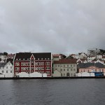 Stavanger_Sweden_CDF_Cruise_Midnight_Sun_TravelXena_4