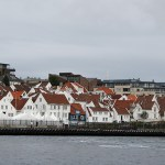 Stavanger_Sweden_CDF_Cruise_Midnight_Sun_TravelXena_7