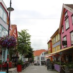 Stavanger_Sweden_Viking_Laws_TravelXena_36