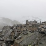 best_mountain_view_geiranger_travelxena_6