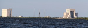 causeway-osiris-rex_launch_nasa_travelxena_4