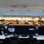 firing_room_1_launch_control_center_travelxena_4