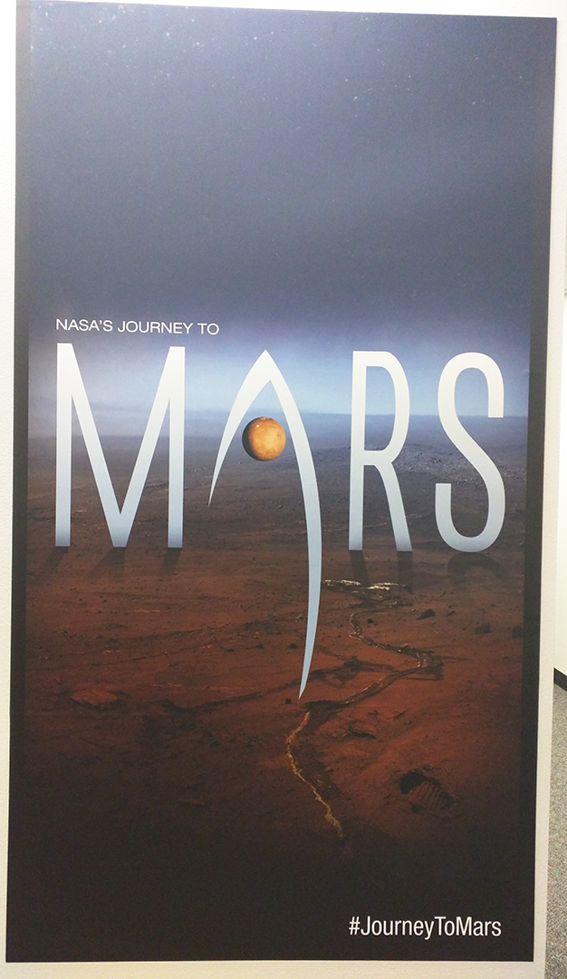 journey_to_mars_poster_nasa_travelxena